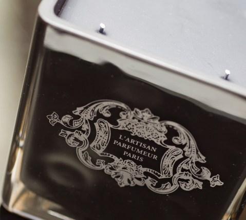 beauty-routine-maria-licci-artisan-parfumeur