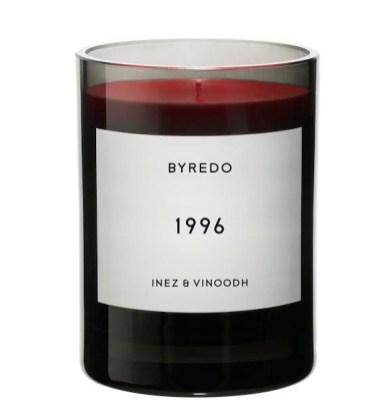 candele-byredo