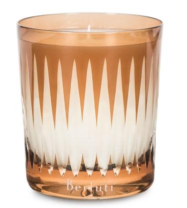 candele-cire-trudon-berluti