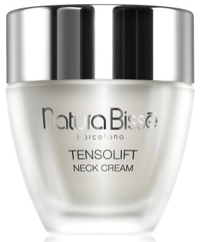 collo-neck-cream-tensolift-natura-bisse