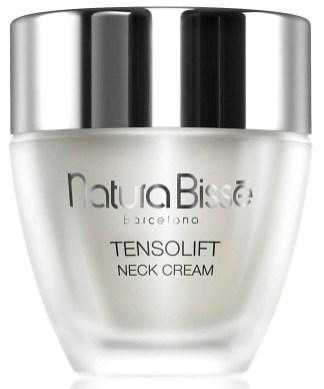 collo-neck-cream-tensolift-natura-bisse