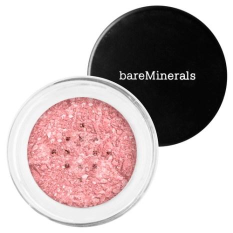 illuminanti-bare-minerals