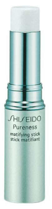 makeup-giovanissime-shiseido-MATIFYING STICK