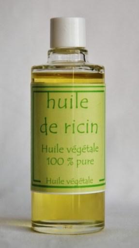 romano-ricci-huile-ricin