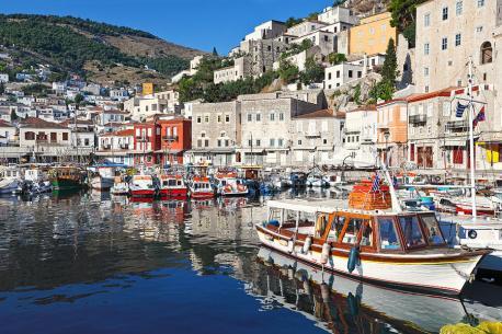 romano-ricci-hydra-island-greece-constantinos-iliopoulos