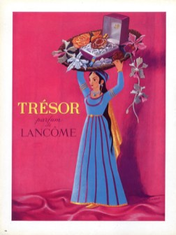44706-lancome-perfumes-1952-tresor-e-m-perot-hprints-com