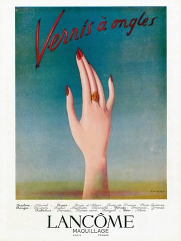 49504-lancome-cosmetics-1949-perot-nail-polish-hprints-com