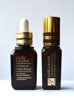 Beauty-Routine-Anna-Carbone-review-estee-lauder-advanced-night-repair-synchronized-complex-ii-eye-serum-infusion-2