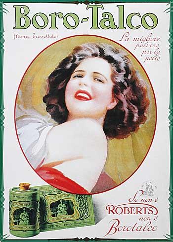 Beauty-Routine-Renata-Monguzzi-7