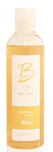 Beauty-routine-Fabrizio-Brunetti-shampoo