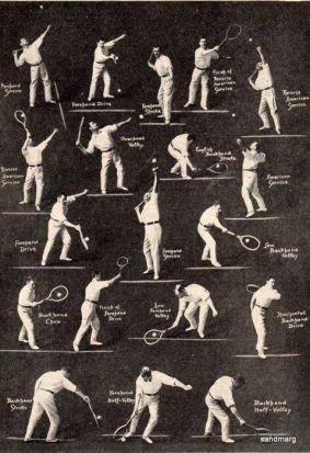 Beauty-routine-Giovanni-Carpenzano-in-forma-tennis
