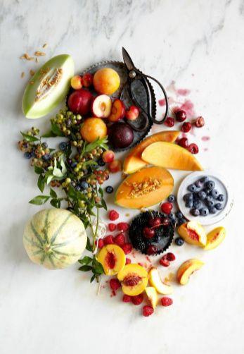 Beauty-routine-Roberta-Ferrari-frutta