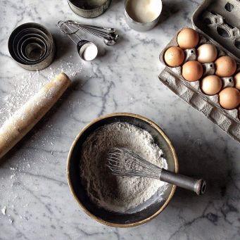 Beauty-routine-Samantha-Scaloni-cucinare