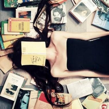 Beauty-routine-Samantha-Scaloni-libri