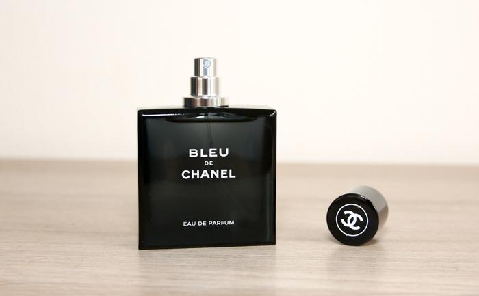 Beauty-routine-Stéphane-Bianchin-Chanel-Bleu-de-Chanel-EDP-new-2014