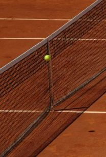 Beauty-routine-Stéphane-Bianchin-tennis