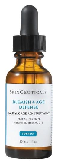 acne-skinceuticals-blemish-age-defense-72dpi