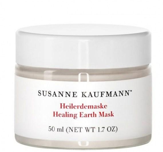 acne-susanne-kaufmann