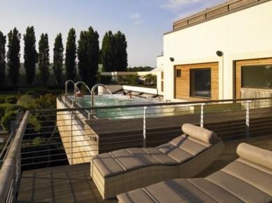beauty-addresses-chiara-allegri-aspria-harbour-club-milano-vista-dalla-terrazza-solarium