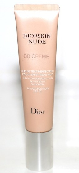 beauty-routine-francesca-ranza-dior-nude-skin