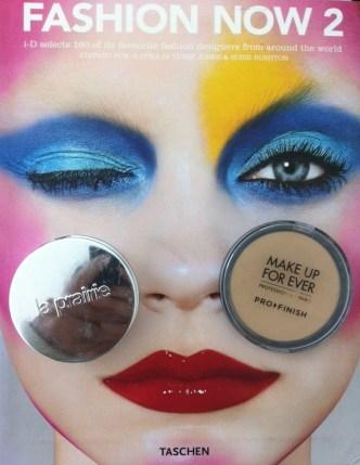 beauty-routine-letizia-maestri-2
