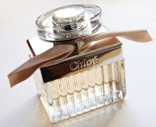 beauty-routine-manuela-mancini-chloe