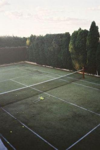 beauty-routine-nicola-belli-tennis