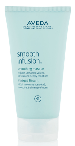 capelli-crespi-Aveda_Smooth_Infusion_Smoothingpng