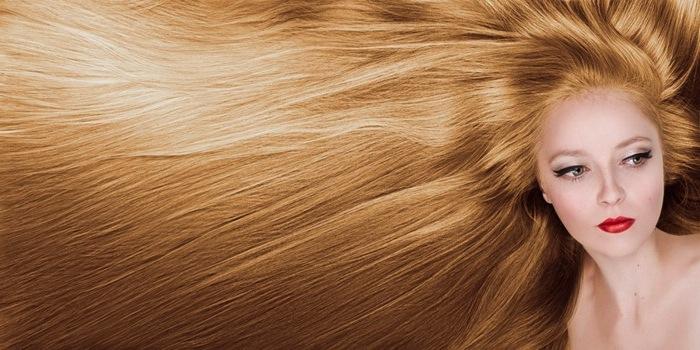 capelli-profumo