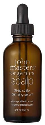 cuoio-capelluto-irritato-John_Masters_Organics_Deep_Scalp_Purifying_Serum