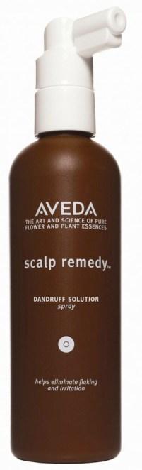 cuoio-capelluto-irritato-_Aveda_Scalp_Remedy_Dandruff_Solution_1