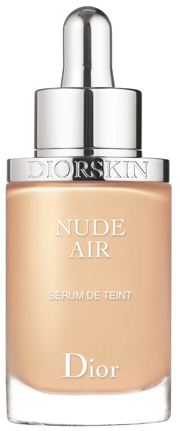 davide-frizzi-dior-air-nude