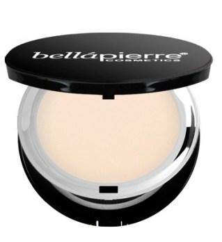 fondotinta-bio-bellapierre_foundation_compact_ultra_1