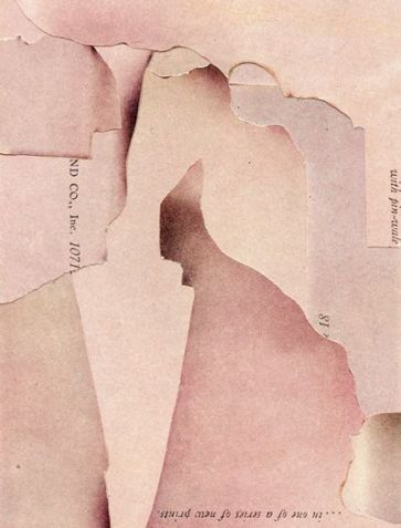 makeup-nude-2-Anthony Gerace : Design & Photography