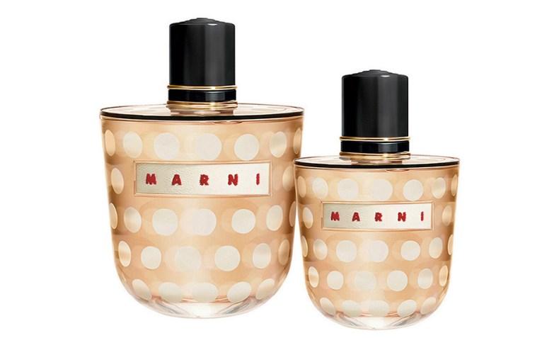 marni-spice-cover-interna