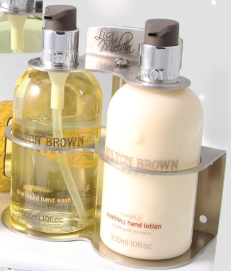 molton-brown-hand-care-gift-set-wall-dispenser-535-p
