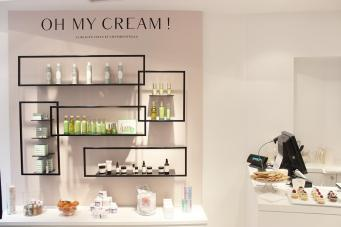 oh-my-cream-paris- 2