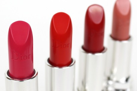 rossetto-RougeDior-VoluptiousCare4-1050x700