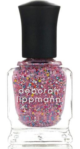 smalti-pastello-deborah-lippmann-candy-shop