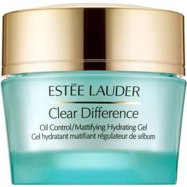 Acne-tardiva-Clear-Difference-estee-lauder-oil-control