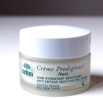Beauty-routine-Lavinia-Colonna-Preti-crema-nuxe