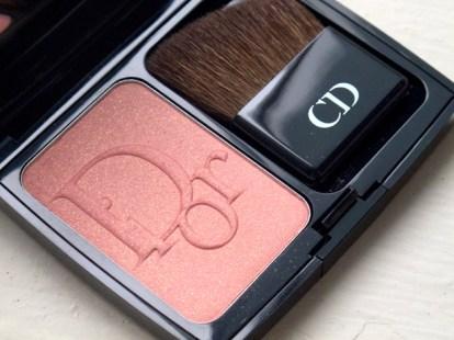 Beauty-routine-Lavinia-Colonna-Preti-dior-rose-cherie-2