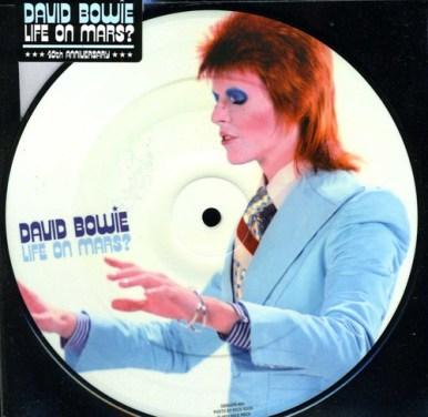 David-Bowie-Life-on-Mars-40th-Anniversary-new-vinyl