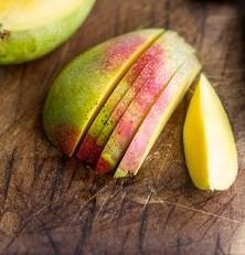 Etienne-de-Swardt-Questionario-olfattivo-mango