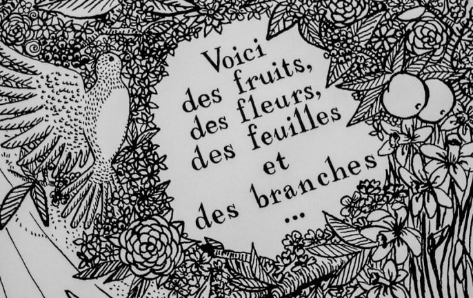Florabellio-profumo-diptyque-ispirazione-2-