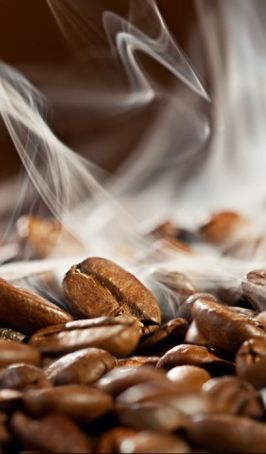 Florabellio-profumo-diptyque-note-olfattive-caffe