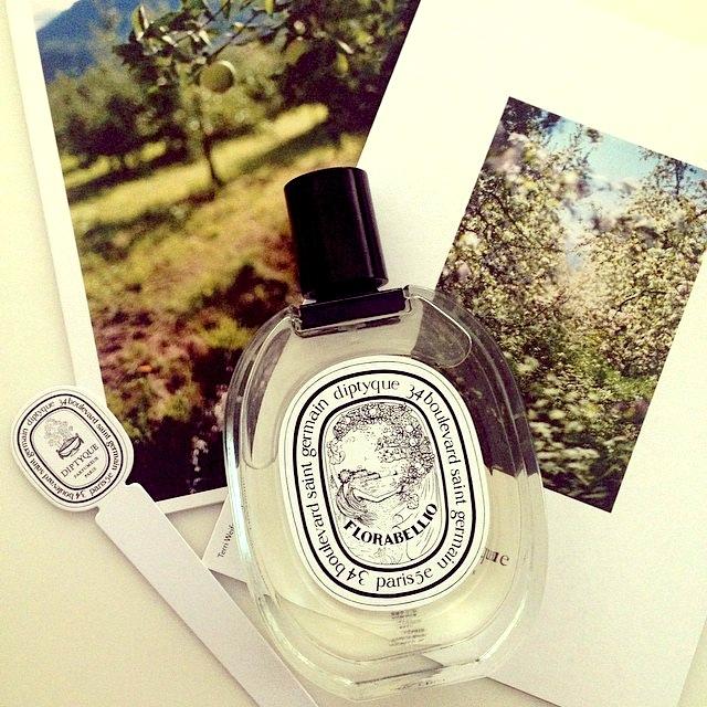 Florabellio-profumo-diptyque