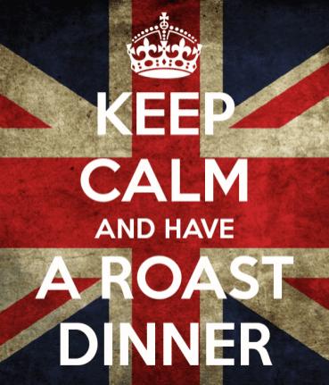 Mark-Buxton-Perfume-Questionnaire-roast-dinner-2