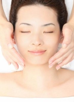 acne-Fermented-Products-for-Skin-Care
