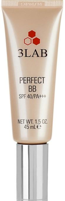 bb-creaa-3-lab